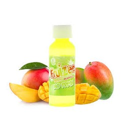Fruizee Crazy Mango No Fresh