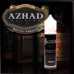 Scottish Mixture Bacco&Tabacco