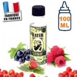 Hater 100ml. Vape Institut