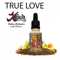 Xbud True Love