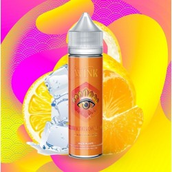 WINK - Tropical - Frost Edition 50ml.