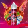 Comet - Wink - Space Color Collection 50ml.