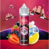 SpaceShip - Wink - Space Color Collection 50ml.