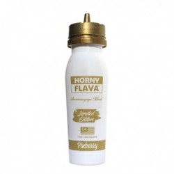 Pinberry 100ml. - HORNY FLAVA -