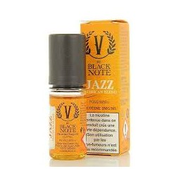 V By Black Note JAZZ 10ml.