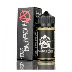 Anarchist Black By Anarchist 100ml.