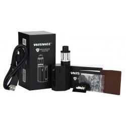 Kit Reuleaux RX MINI Wismec