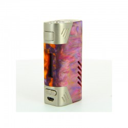 Orbit 80W Aleader