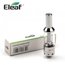 GS Air Eleaf