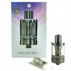 Melo 3 Nano Eleaf