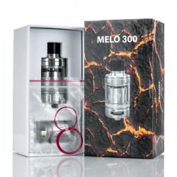 Melo 300 Eleaf
