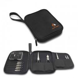 521 Master Kit V2 Geek Vape