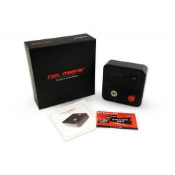 521 Tab Mini Coil Master