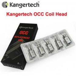Résistance OCC Subtank V2 Kangertech