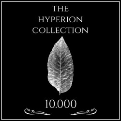 The Hyperion Collection 10'000