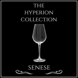 The Hyperion Collection Senese
