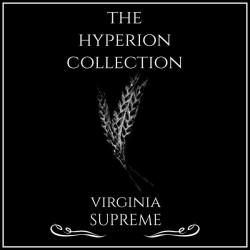 The Hyperion Collection Virginia Supreme
