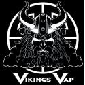 Vikings Vap