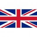 Promos Anglais