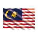 Promos Malaisiens