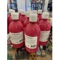 Solution/Gel HydroAlcoolique