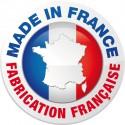 Français / UE