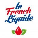 Le French Liquide